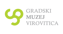 gradski-muzej-virovitica
