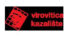 kazaliste-virovitica