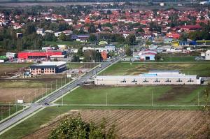 viroviticka-zona-zone-is-800