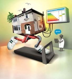 Energetski-pregled-zgrada-1.1568619459c8abbdbdec8cf1d918700f83