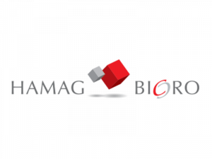 hamagbicro