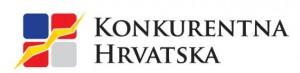 logo konkurentna HR