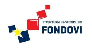 logo strukturni fondovi