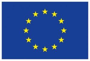 logo zastava_EU