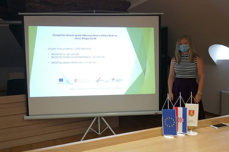 Energetska obnova prezentacija